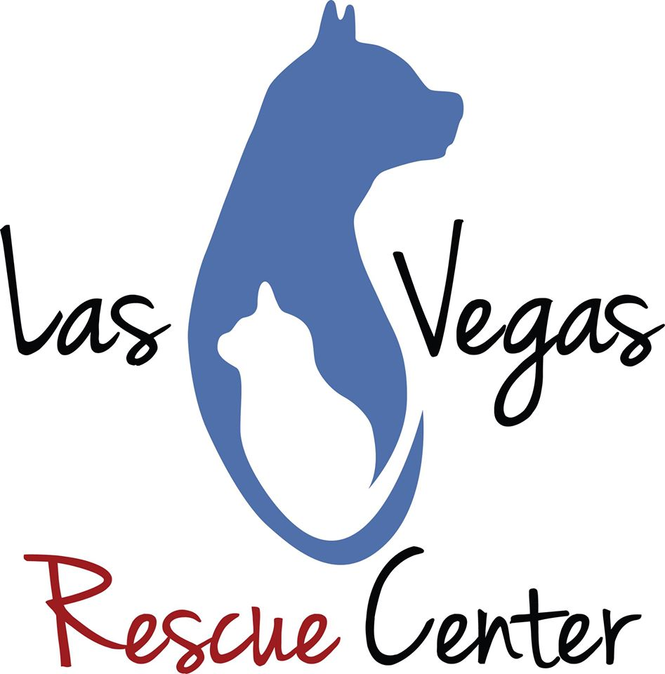 Las Vegas Rescue Center